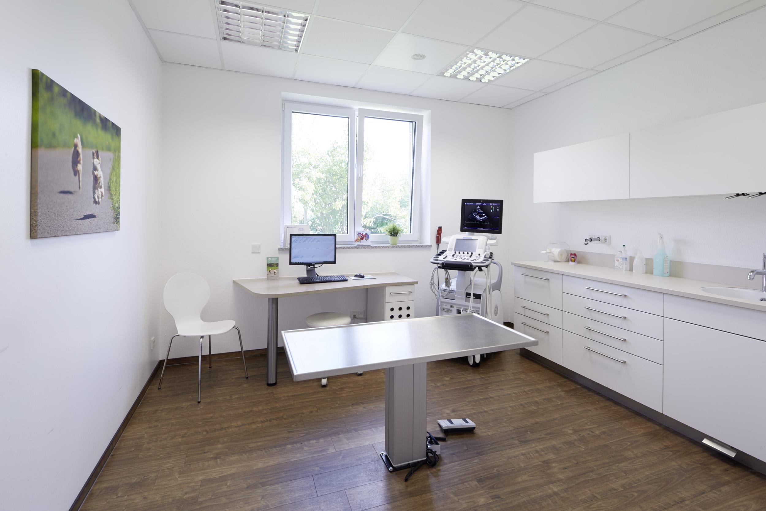 klinik kempten fax